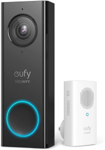 5 Best Video Doorbell without Subscription, Best Smart Locks For Home Security