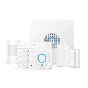Top 5 Home Security Systems With Doorbell Cameras in 2020, Best Smart Locks For Home Security