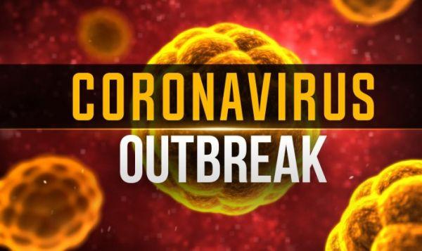 Ghana's coronavirus cases rise to 52