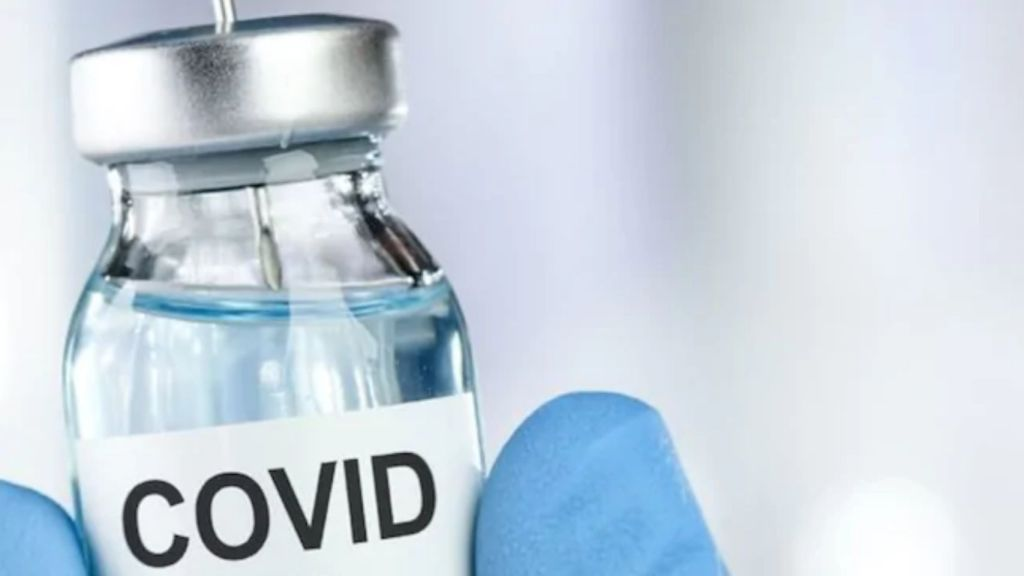 Ghana records 5 new coronavirus cases, total count now 641