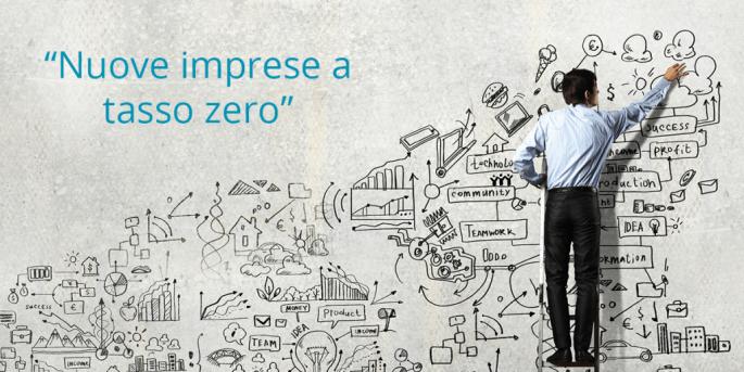 Bando-Nuove-imprese-a-tasso-zero-1024x512