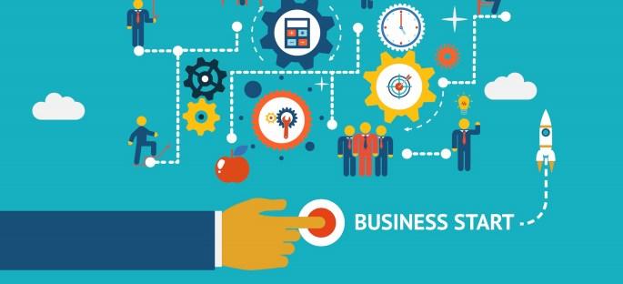 businessstartup.jpg
