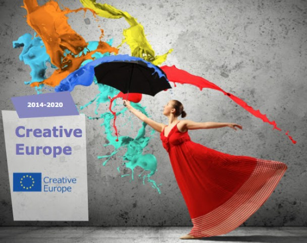 creativeurope