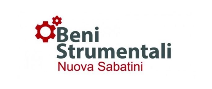 Nuova-Sabatini