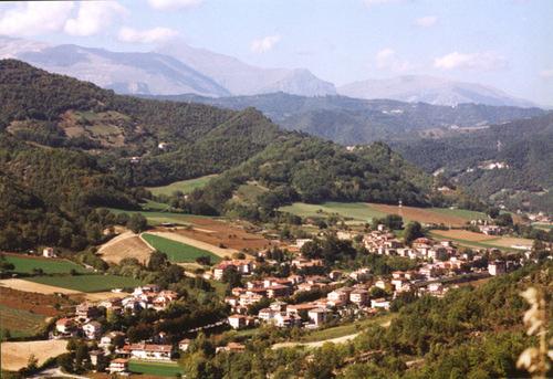 roccafluvione_panorama