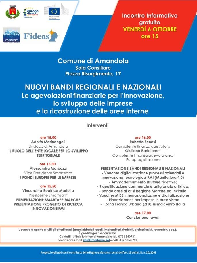 Locandina Incontro informativo__Amandola (rev.)