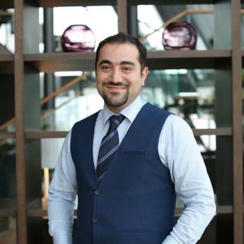 Mohammad bankasli