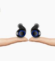 слушалки тегло