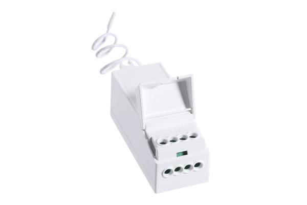 WiFi контролер за безжичен ключ