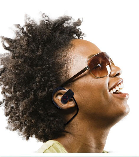 качествени bluetooth слушалки