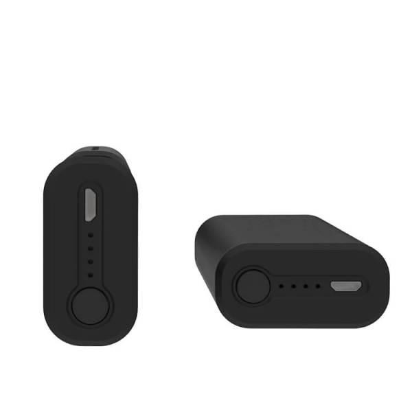 power bank кутия за зареждане на слушалки