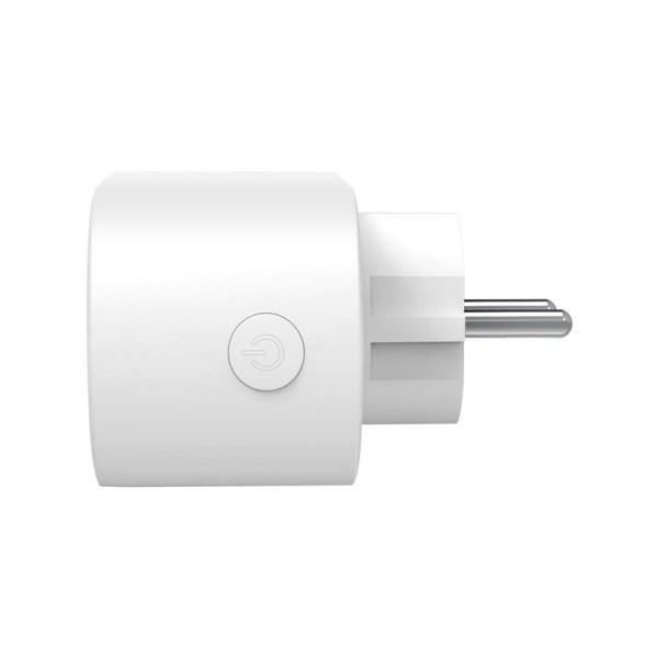 смарт контакт прекодник 16 ампера
