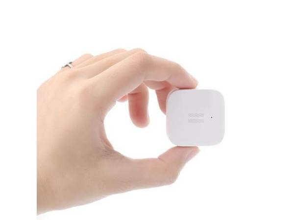 aqara smart motion sensor size размер