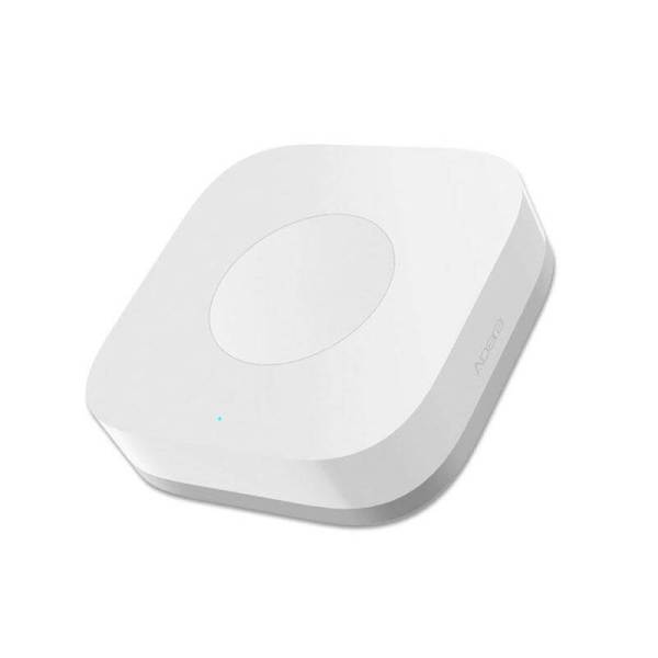 smart wireless switch xiaomi