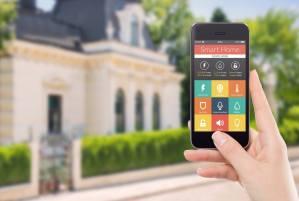 смарт устройства за умен дом