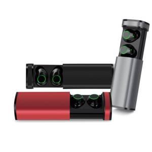 3 цвята избор на слушалки