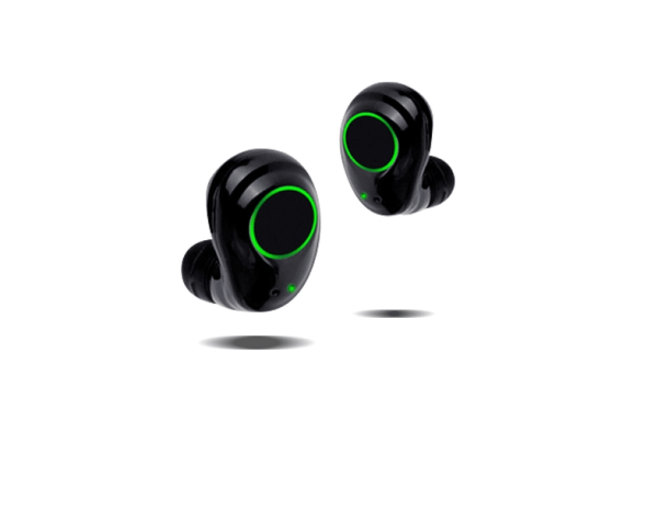 тапички на mini tws earbuds