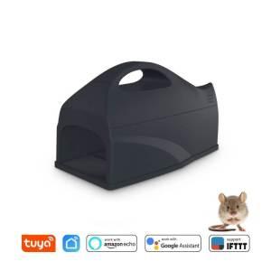 WiFi капани за мишки