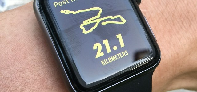 will a fitness tracker motivate you to move