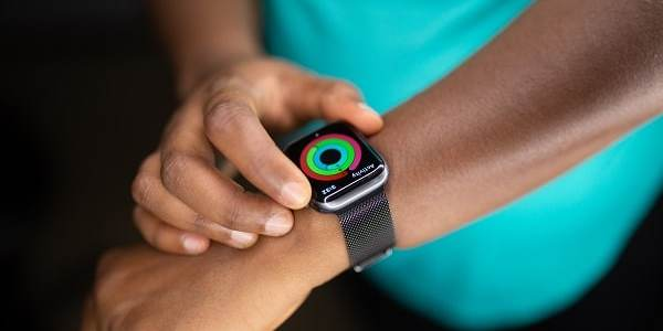 best smartwatches for fitness