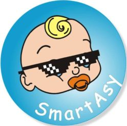 SmartAsy