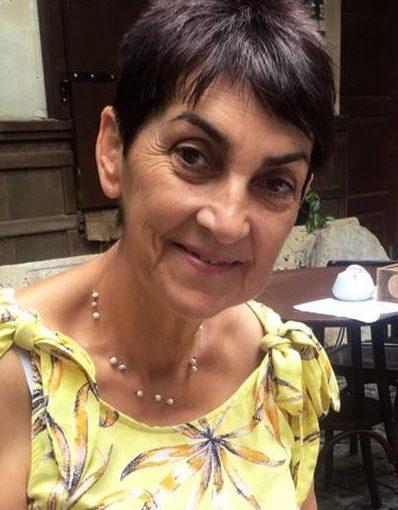10 pytań do #11: Blandyny Rosół-Niemirowskiej, mamy, ale i nauczyciela polonisty, doradcy metodycznego, egzaminatora OKE i eksperta MEN