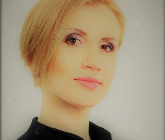 Joanna Wasilewska-Kogut