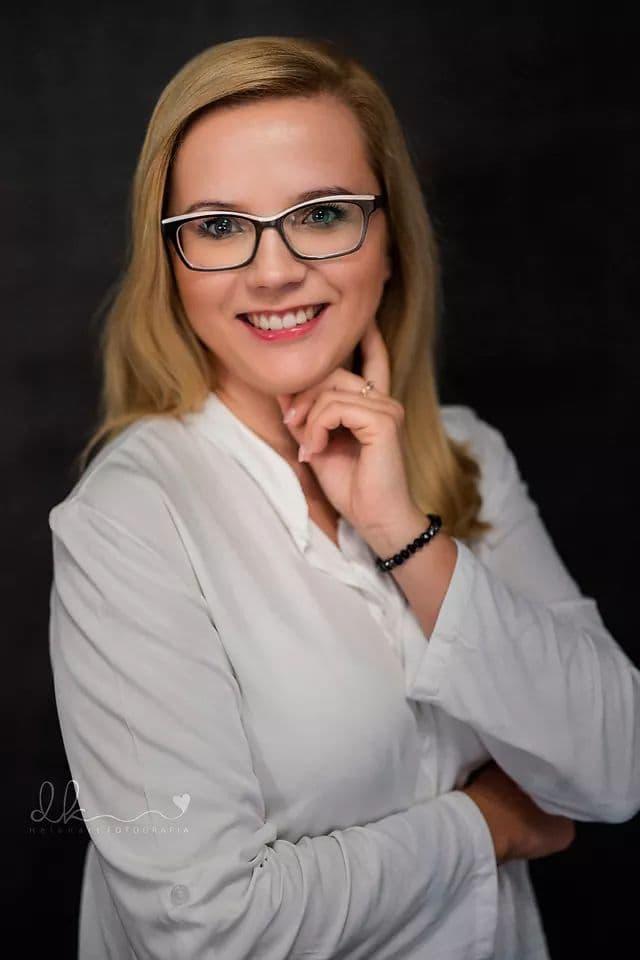 Monika Marczak