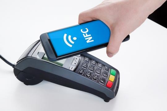Пластику — бой! Новосибирцы смогут заказать банковскую карту, существующую только в виртуальном пространстве