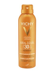 vichy-capital-idealvual30