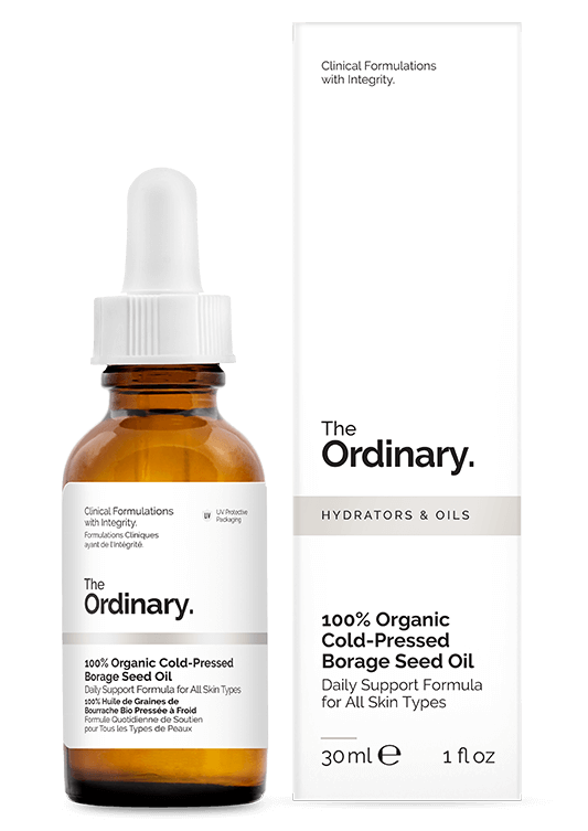 ordinary organic-cold-pressed-borage-seed-oil