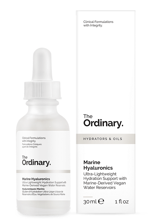 rdn-marine-hyaluronics ordinary