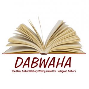 DABWAHA-L