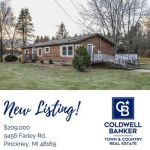 Coldwell Banker Town and Country Real Estate