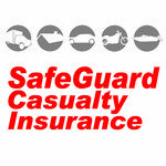 Safeguard Casualty