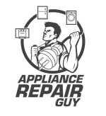 Appliance Repair Pro The Woodlands