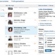 LinkedIn_help_tag_smartbizz