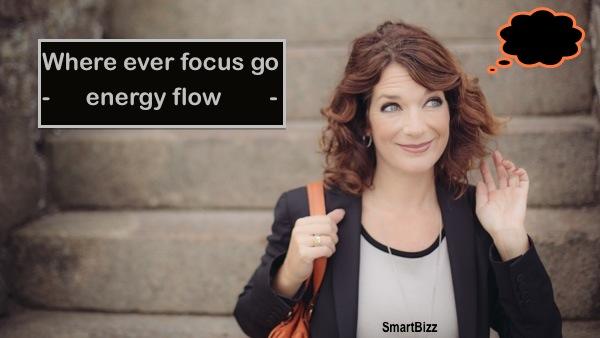linda_bjorck_smartbizz_energy