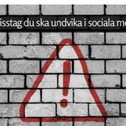 sociala_medier_misstag_smartbizz