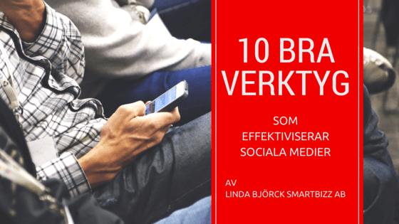 10_verktyg_sociala_medier_smartbizz