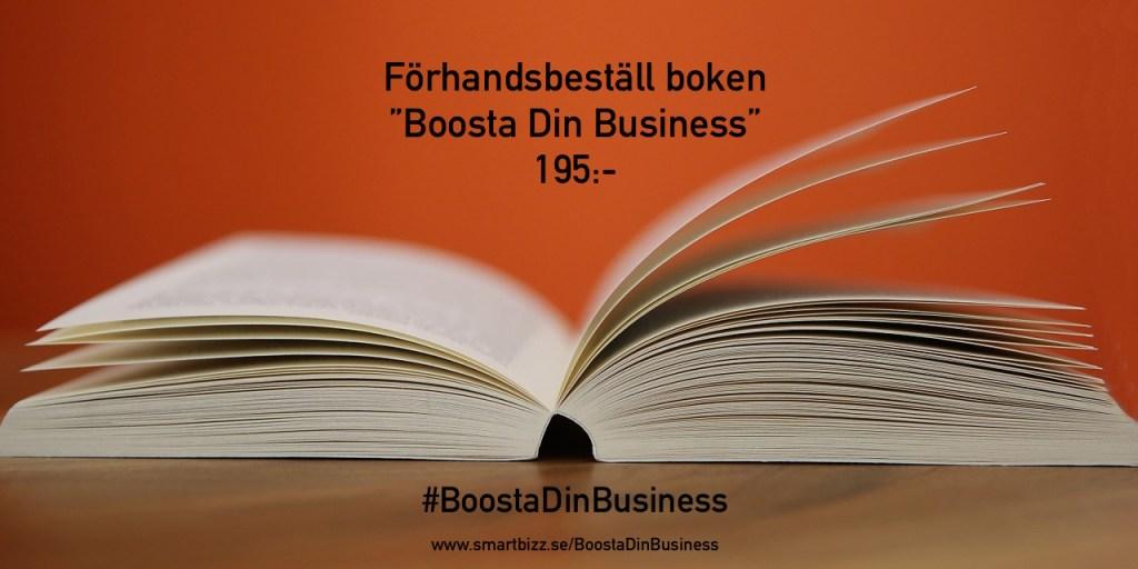 BoostaDinBusiness_smartbizz_bok