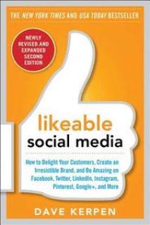 likeable_socialamedier_smartbizz