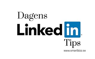 LinkedIn_Tips_smartbizz_320