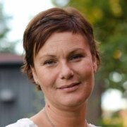 Helen Hultstrand