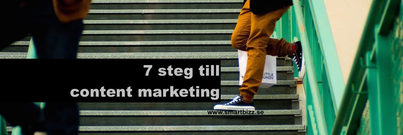 7_steg_content_marketing