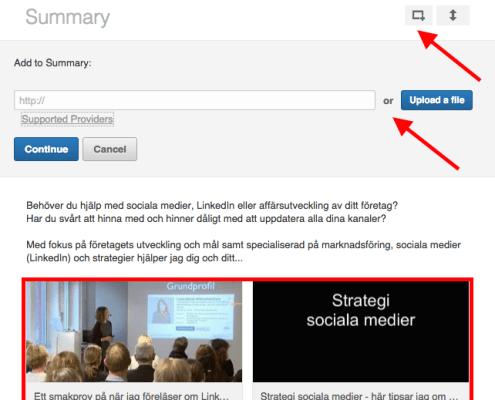 summering_LinkedIn_bilder_smartbizz