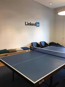LinkedIn_pingis_SmartBizz_influencer