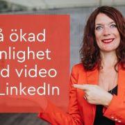 video_LinkedIn