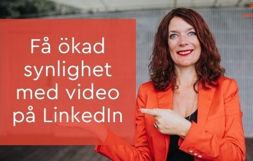 video_LinkedIn
