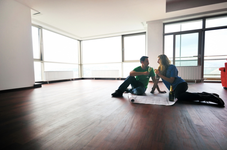 Understanding the 'Qualified Mortgage' or QM and Why It's Important to New Home Buyers